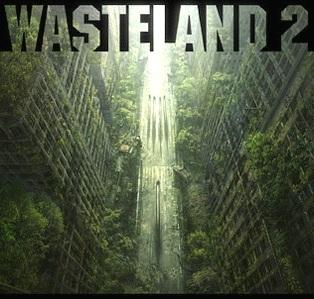 DEEAR 6 - Wasteland 2 obsah