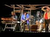 Rolling Stones - A Bigger Band Tour