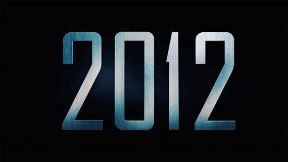 Čo nás čaká v roku 2012