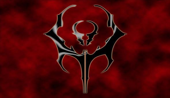 Legacy of Kain - zoznámte sa !