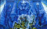 Iron Maiden HD Wallpapers