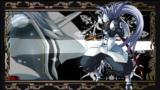 BlazBlue HD Wallpapers Collection