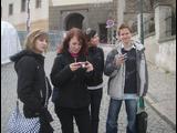 Good Charlotte 30.3. 2008 Praha