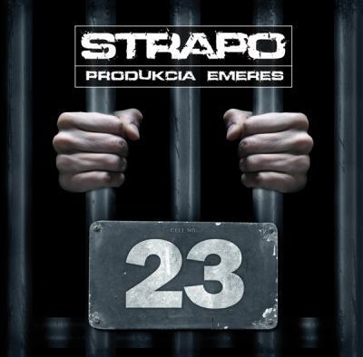 Strapo - 23