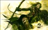 Guild Wars 2 wallpapers