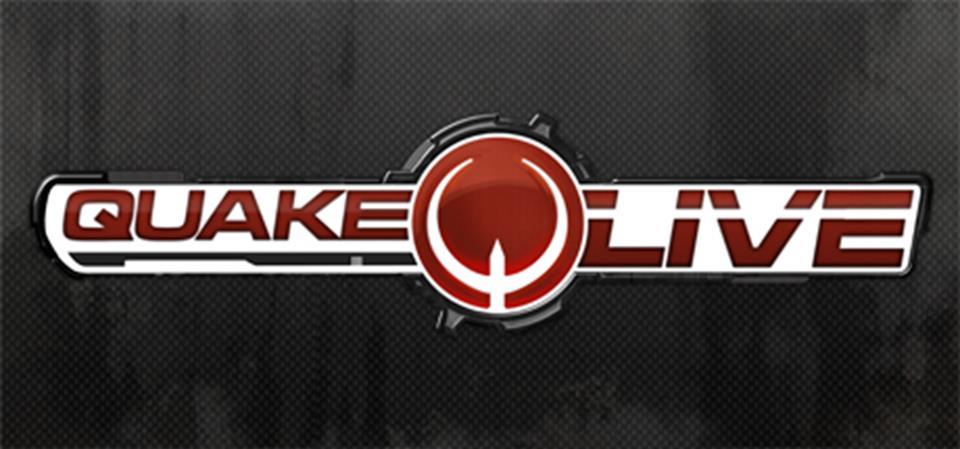 Quake live už nie je zdarma