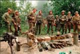Rusk� Vietnam �as� 2. Prv� �e�ensk� vojna