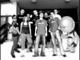 Kolektívna fotka