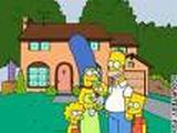 Simpsonovci- zrodenie Simpsonovcov