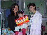 Onkologia BB