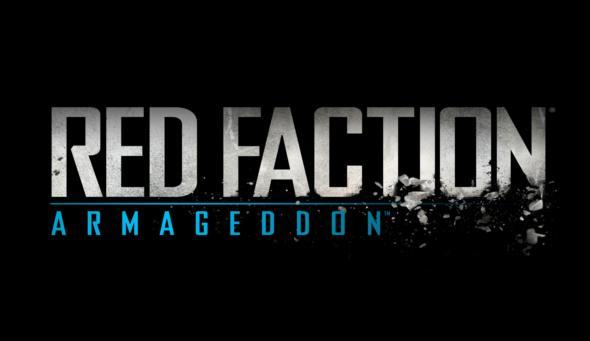 Ukážka fyziky a DX 11 v Red Faction: Armageddon