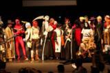 Animeshow 2013, Bratislava