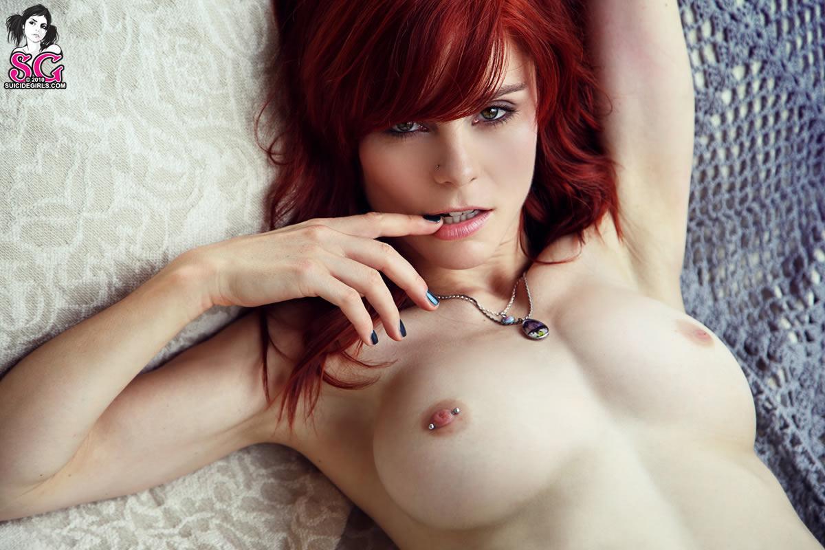 Под одеялом Секс для нее - действо сакрально-мистическое, сопровождать