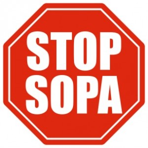 SOPA a PIPA