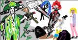 06/2011 zhrnutie blogu (Kira260686)