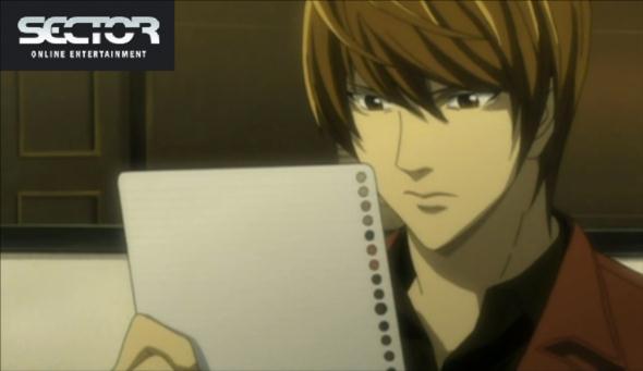 09/2011 zhrnutie blogu (Kira260686)