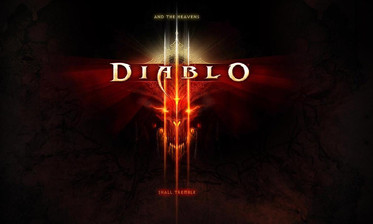 Diablo 3: Dojmy