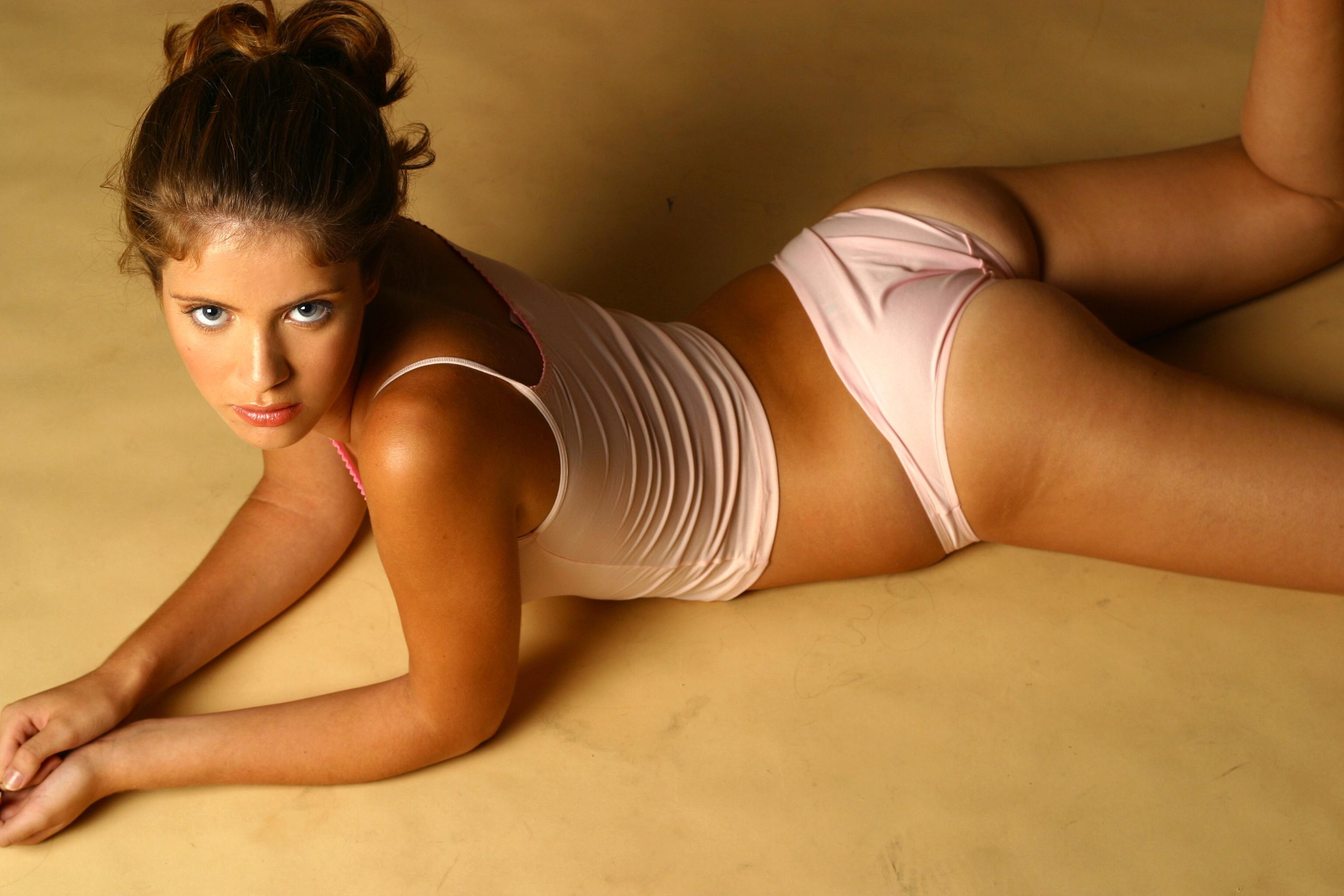 Sexyxxx w photo girls porn picture