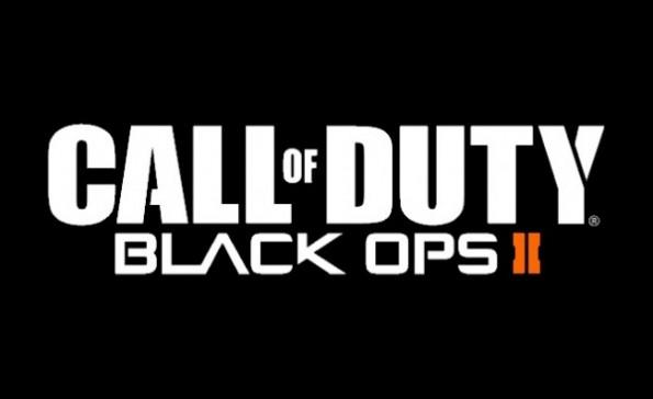 10 dôvôdov prečo bude COD Black Ops 2 úspešné