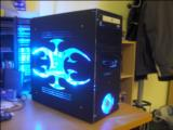 Most beautiful PC.3 + ps3,xbox360