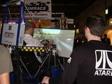 Game Convention 2006