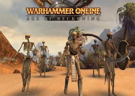 Online Spiele Blog
