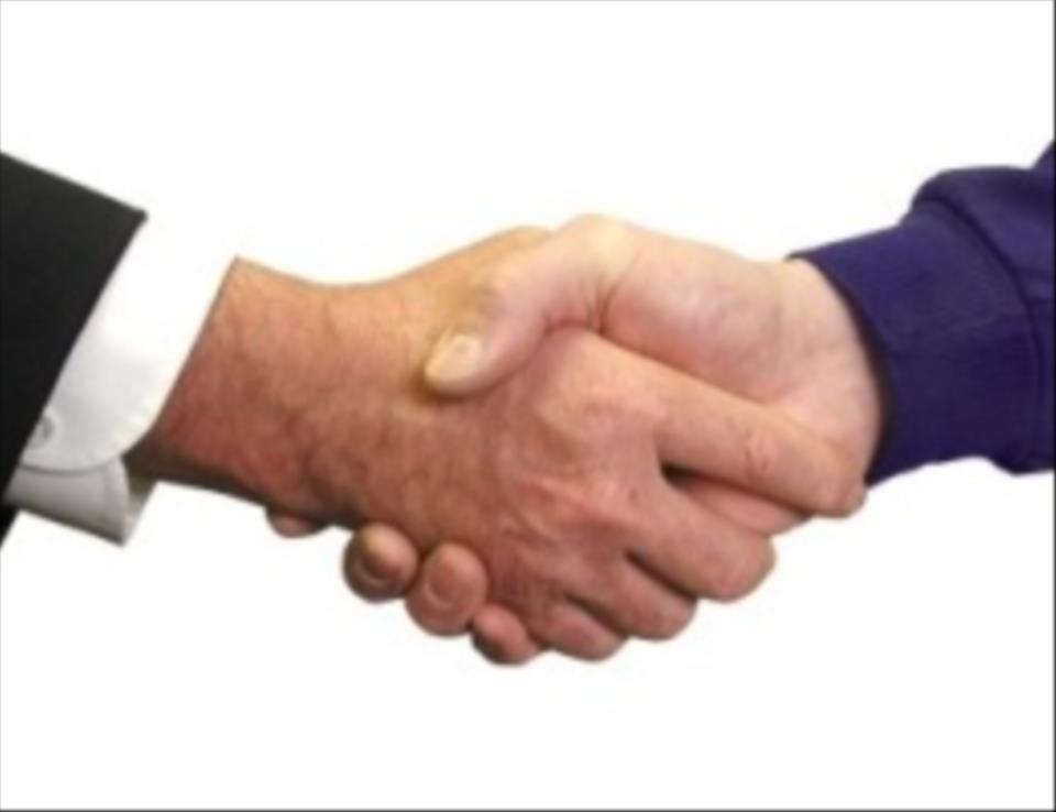 Stretnutie so Sectorákom Kirom