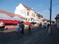 Michalský Jarmok