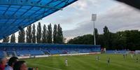 FK Senica vs MFK Ružomberok
