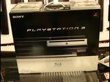 Polnočný launch PlayStation 3