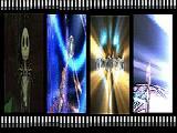 Kingdom Hearts – zrodenie novej generácie
