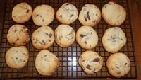 Pre noobov, ale najmä pre skillerov: Domáce cookies