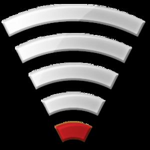 Ako zvýšiť wifi signál?