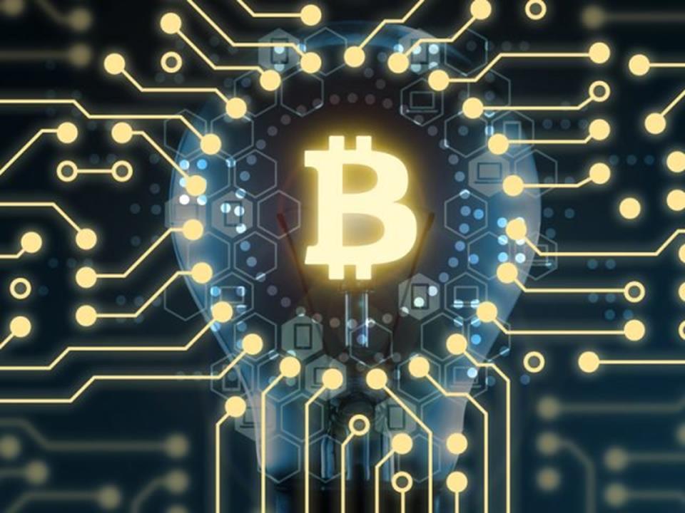 Bitcoiny zdarma - Oboznámte sa s bitcoinami