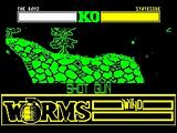 Made in ZX Spectrum