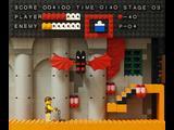 Lego vo videohrách
