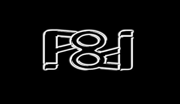 Súťaž o najlepšie logo