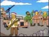 39. Týždeň so Simpsonovcami