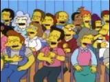 40. Týždeň so Simpsonovcami