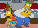 44. Týždeň so Simpsonovcami