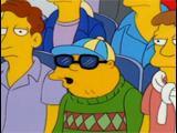 45. Týždeň so Simpsonovcami