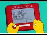 48. Týždeň so Simpsonovcami
