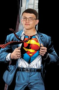 Death of real Superman - Jan Kuciak #allforjan