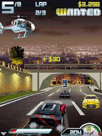 Tak šiel čas: Chronológia mobilnej závodnej série Asphalt