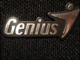 Genius 1250 X