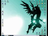My Current PC Desktop