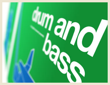 História Drum & Bass - Obdobie po roku 2000
