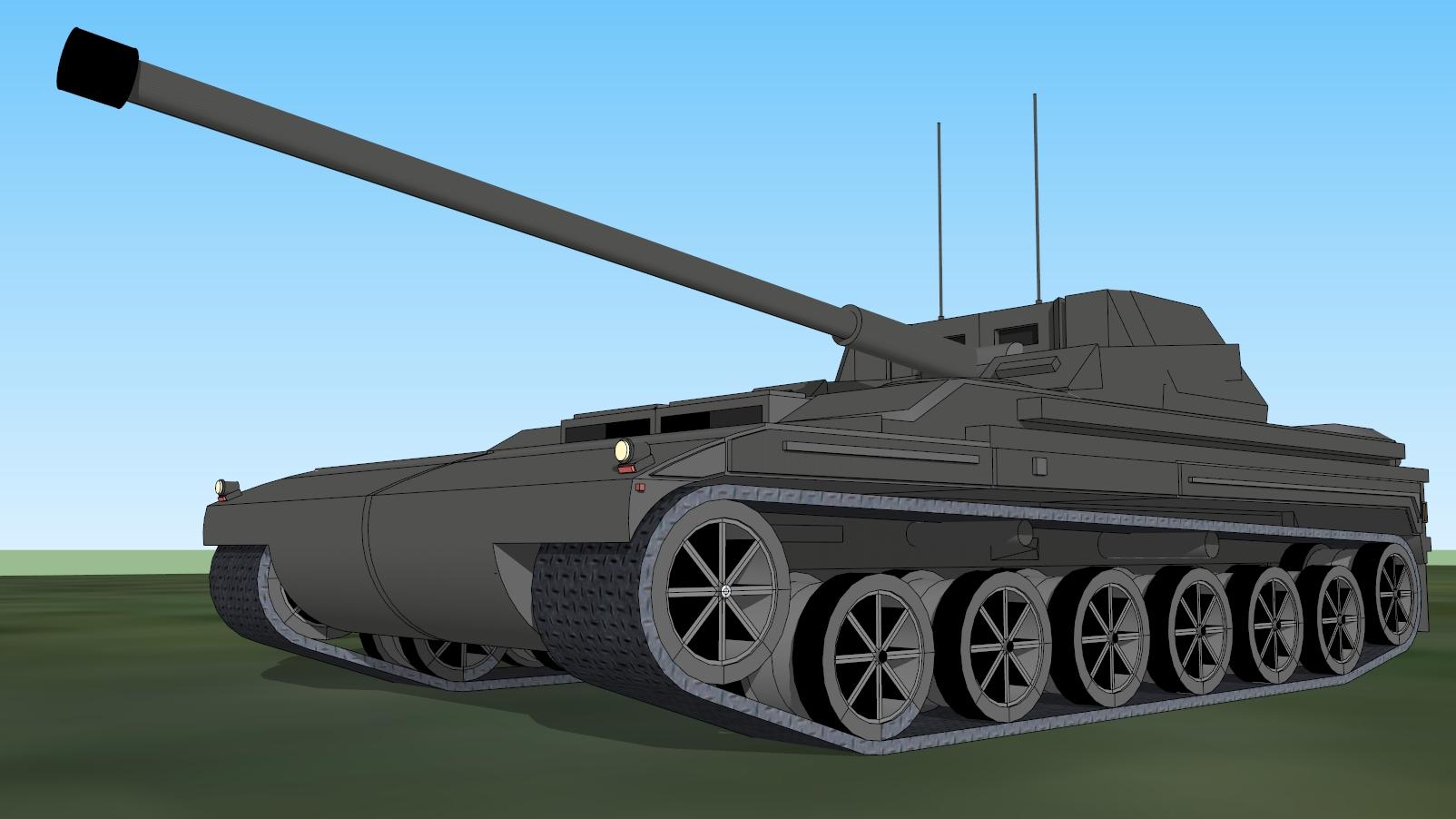 Samohybná húfnica G1NO 155mm