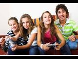 Prečo by sme  (ne)mali hrať videohry