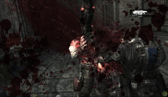 Násilie vo videohrách... ŠOKUJÚCE!!!
